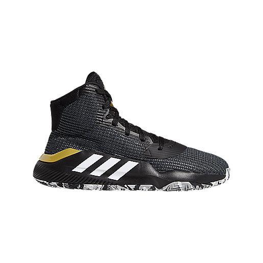 Chaussures homme | Chaussures | Basket | INTERSPORT