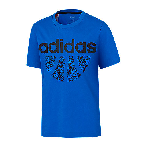 special for shoe the latest sale online Tee-shirts et débardeurs | Hauts | Garçon | INTERSPORT