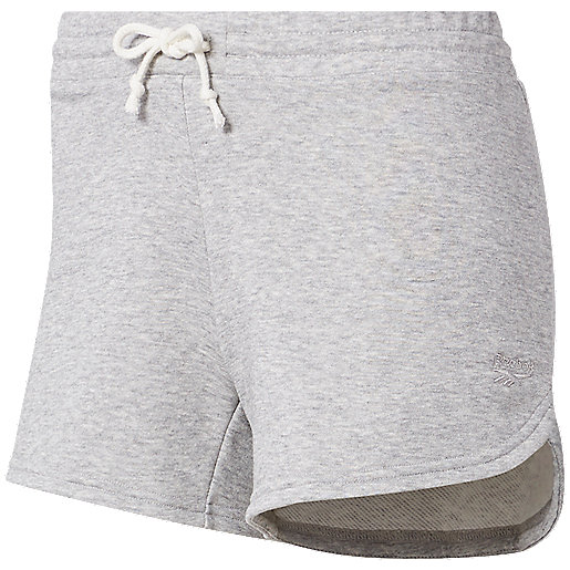 Shorts | Vetements Femme | Training & Fitness | INTERSPORT