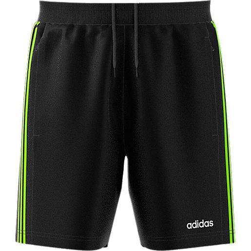 Shorts et cuissards | Vêtements Homme | Training & Fitness