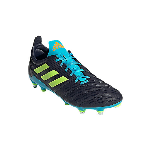 Chaussures | Rugby | INTERSPORT