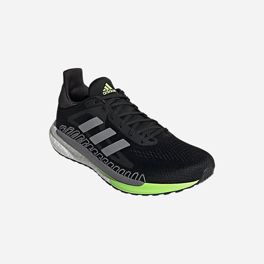 Chaussures de running homme Solar Glide 3 ADIDAS