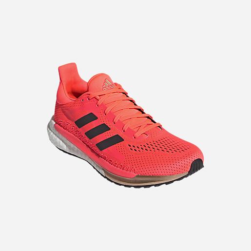 Chaussures de running femme Solar Glide 3 ADIDAS