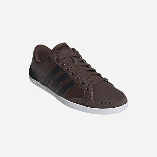 Sneakers Homme Caflaire ADIDAS | INTERSPORT