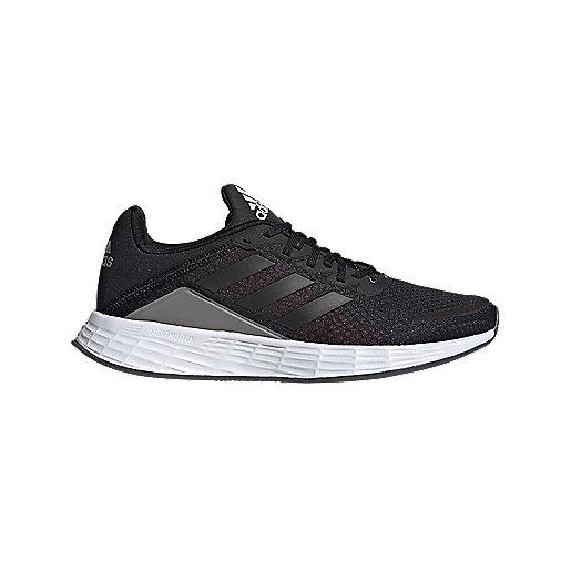 Chaussures d'athlétisme homme Duramo Sl ADIDAS