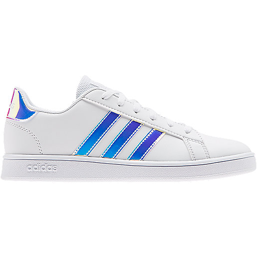 chaussure fille 37 adidas