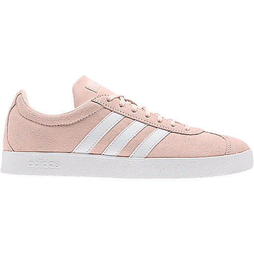 Sneakers femme Vl Court 2.0 ADIDAS