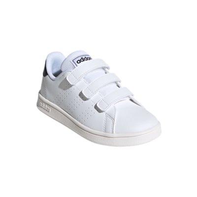 chaussures garcon 26 adidas