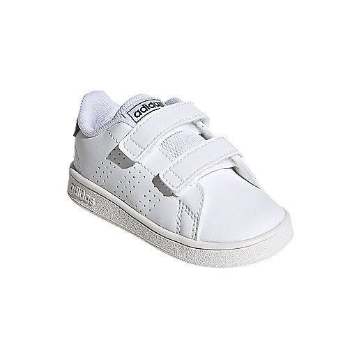 Sneakers Bébé Advantage I ADIDAS | INTERSPORT