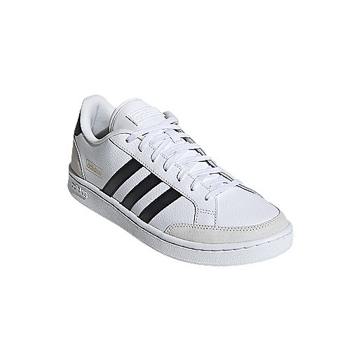 Sneakers Homme Grand Court Se ADIDAS | INTERSPORT