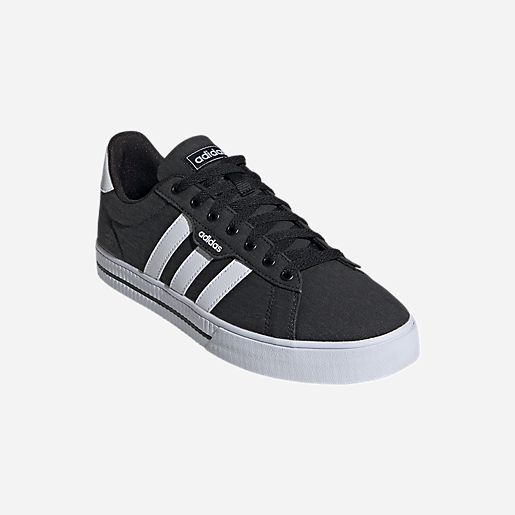 Chaussures En Toile Homme Daily 3.0 ADIDAS | INTERSPORT