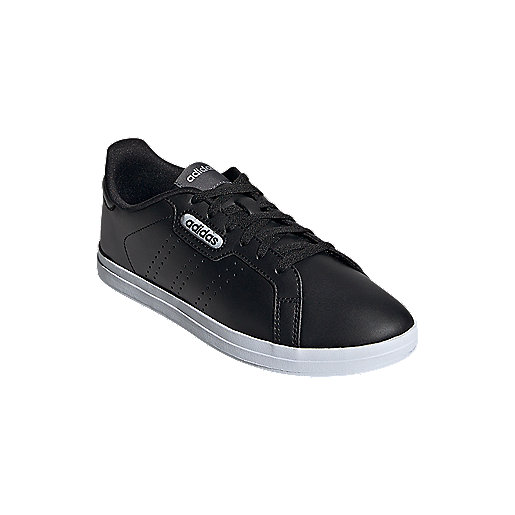Sneakers Femme Courtpoint Cl X ADIDAS | INTERSPORT