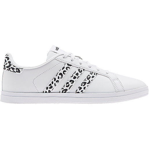 Sneakers Femme Courtpoint X ADIDAS | INTERSPORT