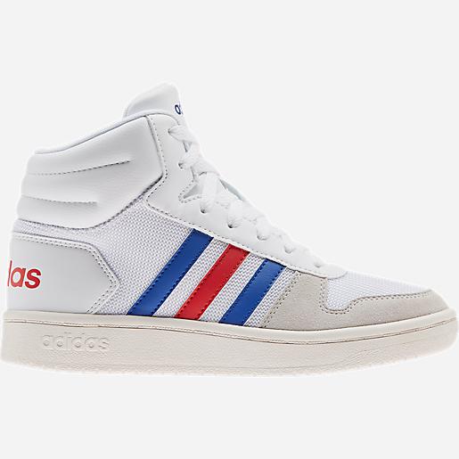 Sneakers Enfant Hoops Mid 2.0 K ADIDAS | INTERSPORT
