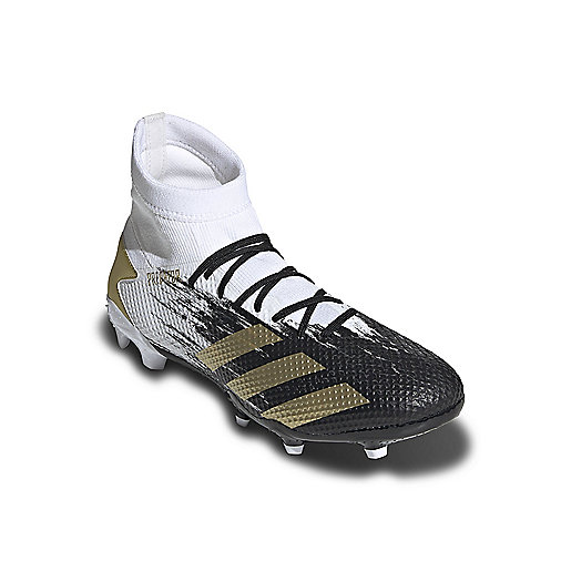 adidas homme chaussures football