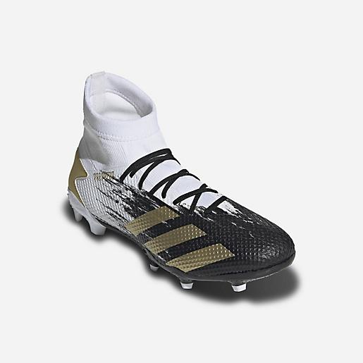 Chaussures De Football Moulées Homme Predator 20.3 FG ADIDAS ...