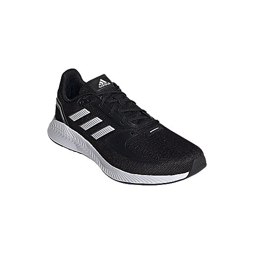 Chaussures De Running Homme RUNFALCON 2 0 ADIDAS   INTERSPORT