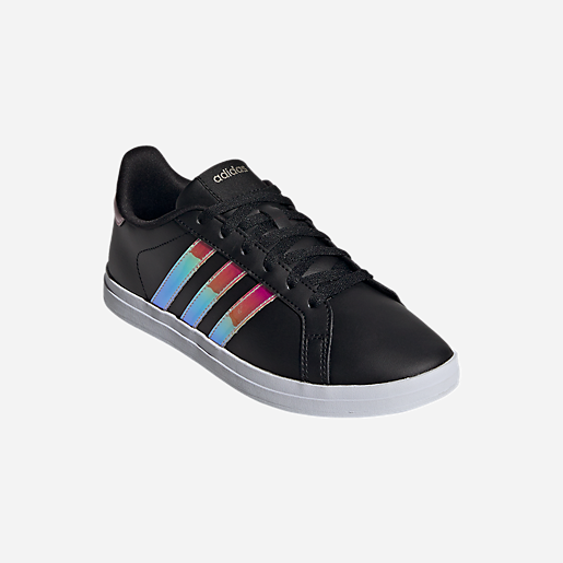 Sneakers Femme Courtpoint ADIDAS | INTERSPORT
