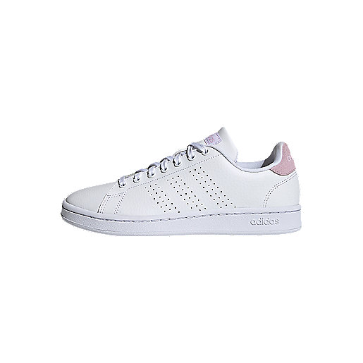 adidas femme chaussures nike