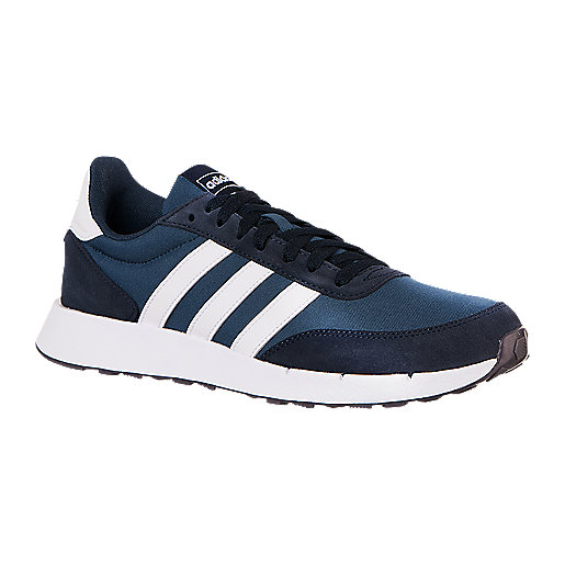 Sneakers Homme Run 60S 2.0 ADIDAS   INTERSPORT
