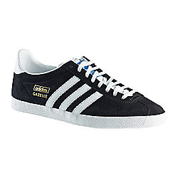 Chaussures Mode Homme Gazelle Og ADIDAS | INTERSPORT