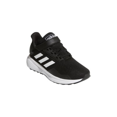 Chaussures | Running | INTERSPORT