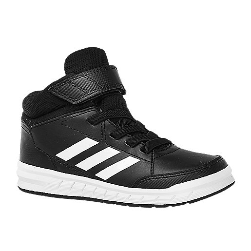 Sneakers Enfant Altasport Mid K ADIDAS | INTERSPORT