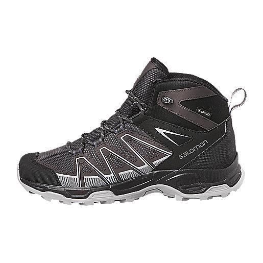 Chaussures et sandales de randonnée, chaussures de marche | INTERSPORT