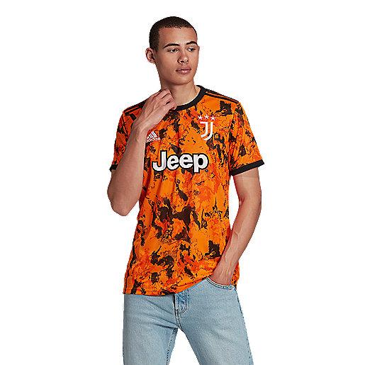juventus turin maillots et tenues de club football intersport juventus turin maillots et tenues de