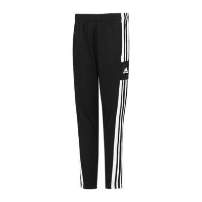 Adidas | INTERSPORT