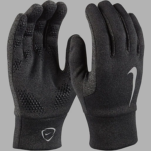 best loved clearance sale best selling Gants de football Hyperwarm Field'S Player NIKE