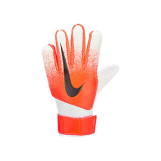 9e41d02d5d63a Gants de gardien de football enfant Gk Match Jr-Sp19 Multicolore GS3371 NIKE