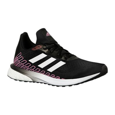 adidas dragon homme intersport