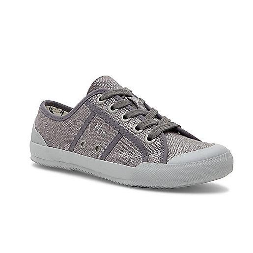 32de3fc5ea3dab Sneakers Femme Opiace--R7 TBS   INTERSPORT