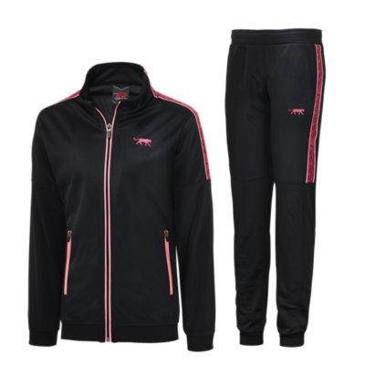 Survêtement Fille Irene AIRNESS | INTERSPORT