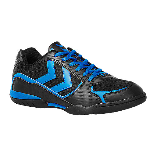 Chaussures HommeHandball Chaussures Intersport Intersport HommeHandball HommeHandball Intersport HommeHandball Intersport Chaussures Chaussures hQsrdCtBxo