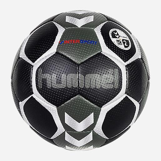 promo codes buy authorized site Ballon de handball SENSE GRIP IS HUMMEL