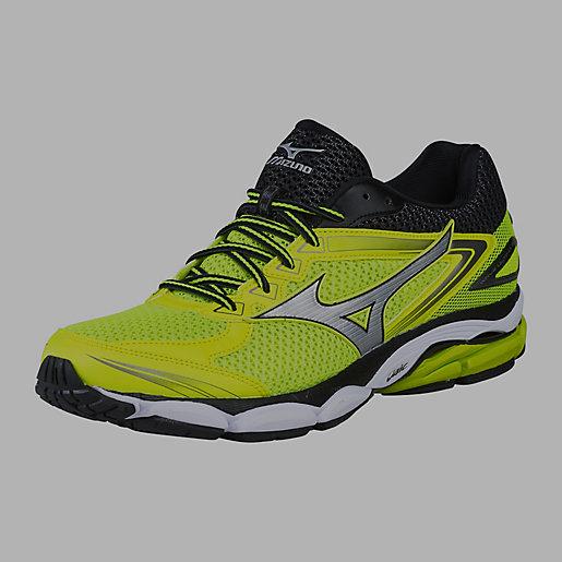 Chaussures de running Mizuno Wave Ultima 8 Homme