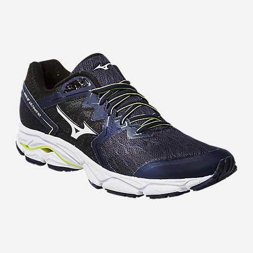 Chaussures de running homme Wave Ultima 10 MIZUNO