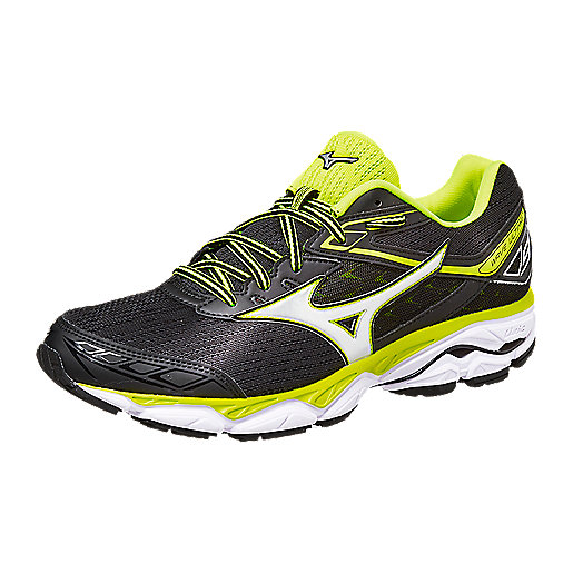Chaussures de running homme Wave Ultima 9 Multicolore J1GL186 MIZUNO