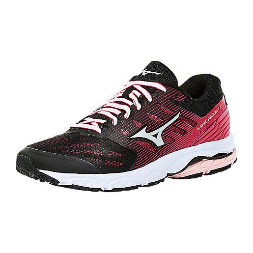 Chaussures femme | Chaussures | Running | INTERSPORT