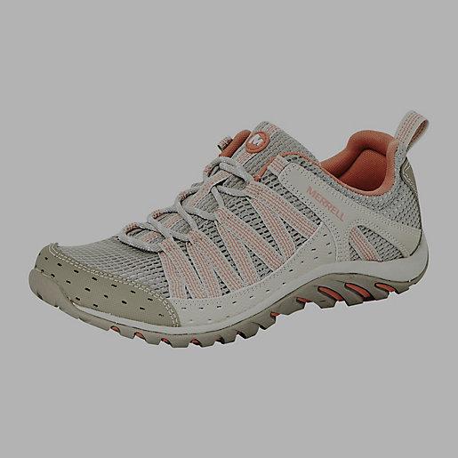Randonnée Merrell Femme Chaussures De Hymist shCQtrdx