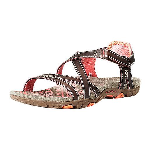 Sandales | Chaussures | Randonnée | INTERSPORT