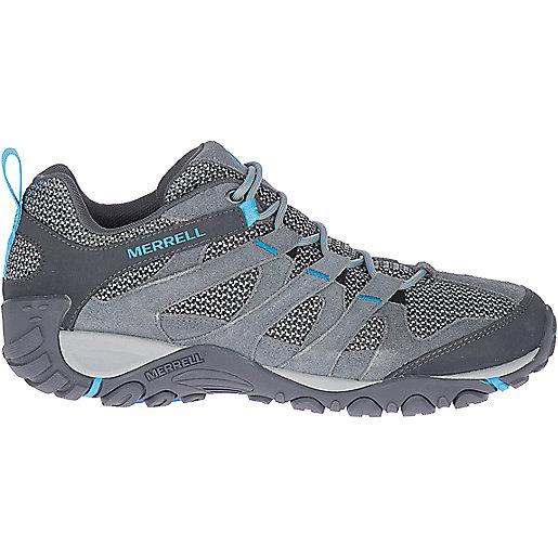 Chaussures Homme | Chaussures | Randonnée | INTERSPORT