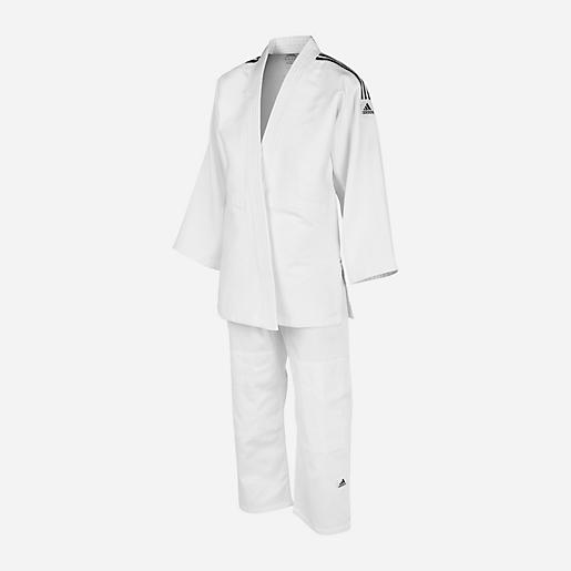 Kimono de judo adulte ADIDAS