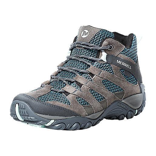 Sneakers : Sandale Merrell Femme,Merrell Homme,