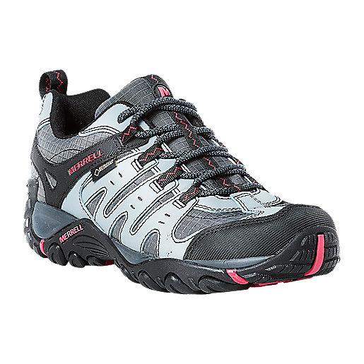 Femme Merrell ACCENTOR SPORT GTX Chaussures de randonnée