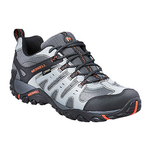 Chaussures Accentor Sport Gtx Homme Multicolore J98409  MERRELL