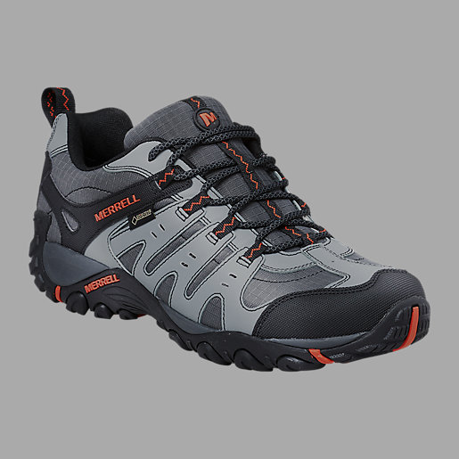 Accentor Sport GORE TEX® Shoes   Merrell