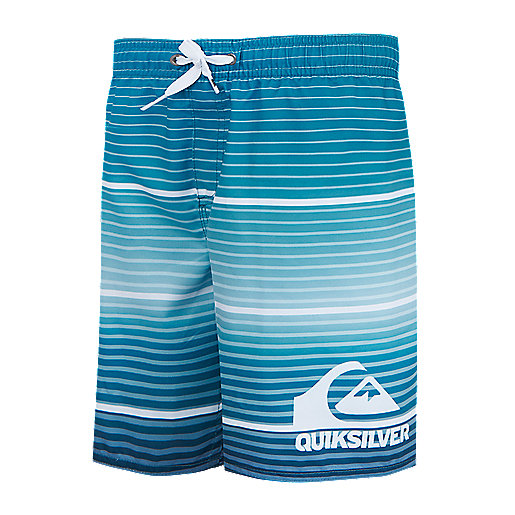 save off outlet store cute cheap Maillots de bain garçon | Maillots de bain | Garçon | INTERSPORT